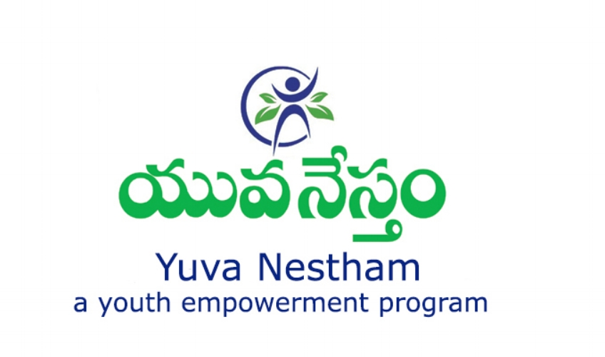 Yuva Nestham Youth Empowerment Program