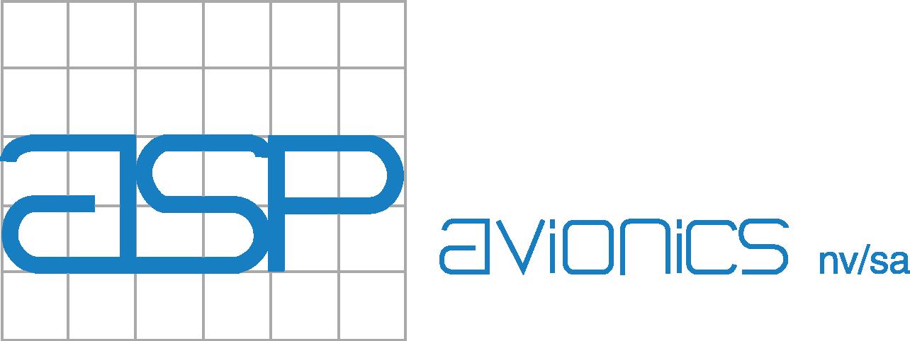 Approvals & Dealer List — ASP Avionics
