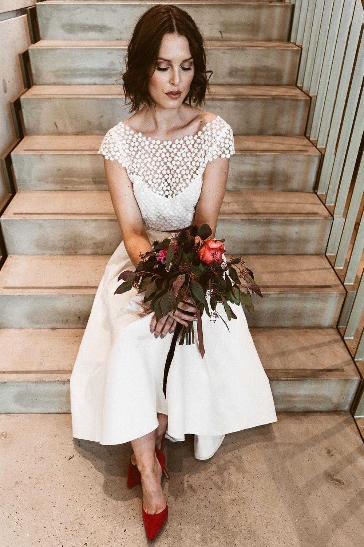 Brautkleid Winter Farbe 2 Teiler Isi Lieb.jpg