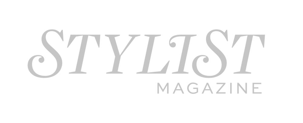 stylist_maagzine_logo grey.png