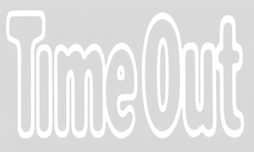 time_out_logo_grey.jpg