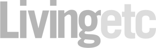 Living_etc_Logo grey.png