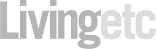 Living_etc_Logo grey.png