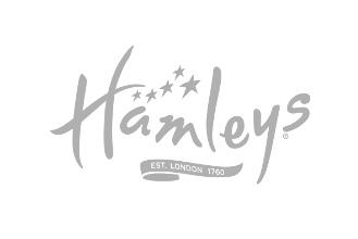 Hamleys_SquidKids_grey.jpg