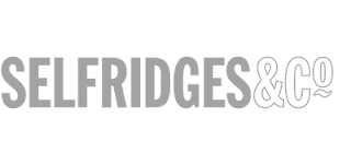 Selfridges_SquidLondon_grey.png