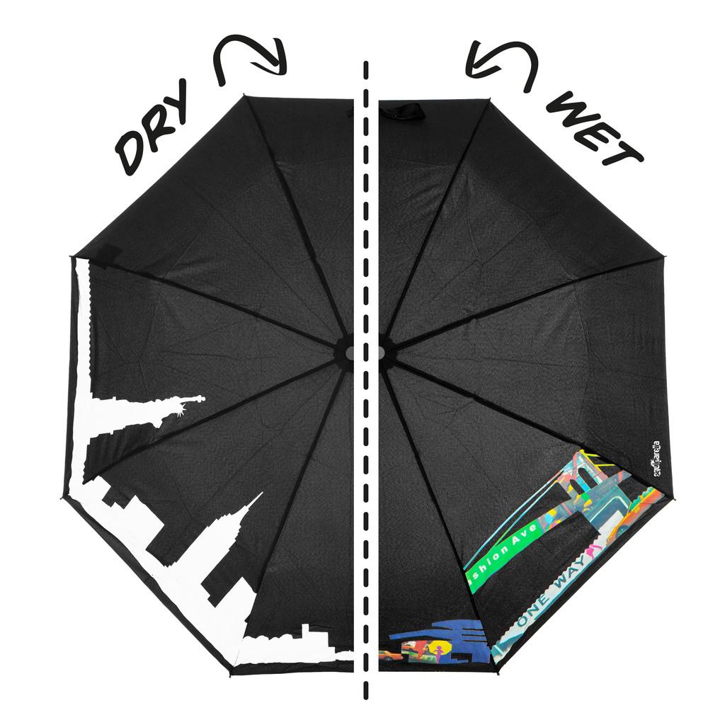 1_NYC_foldable_Squidarella_drywet.jpg