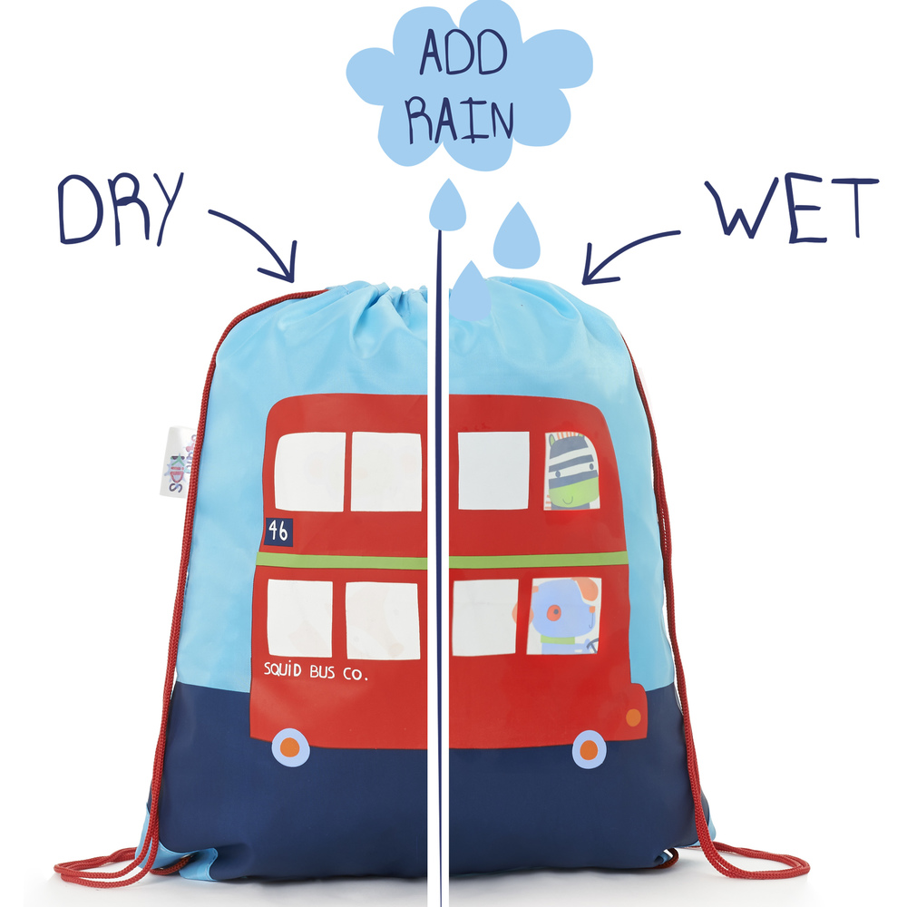 Boy_Bag_Bus_drywet.jpg