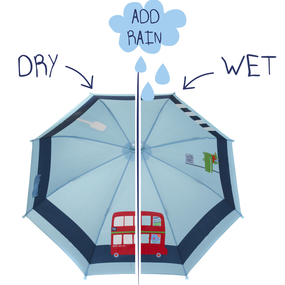 Boy_Umbrella_Bus_front_drywet.jpg