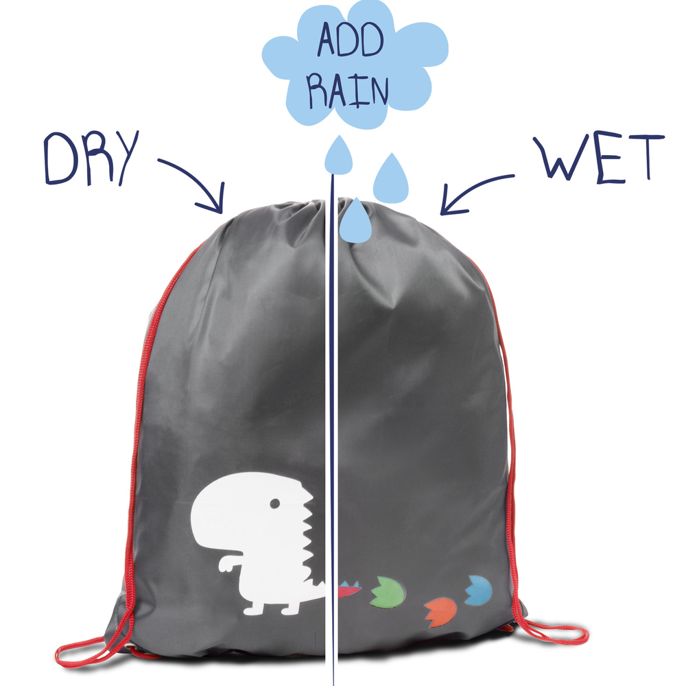 Boy_Bag_Dino_drywet.jpg