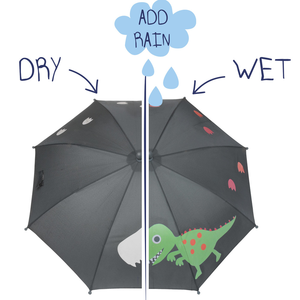 Boy_Umbrella_Dino_front_drywet.jpg