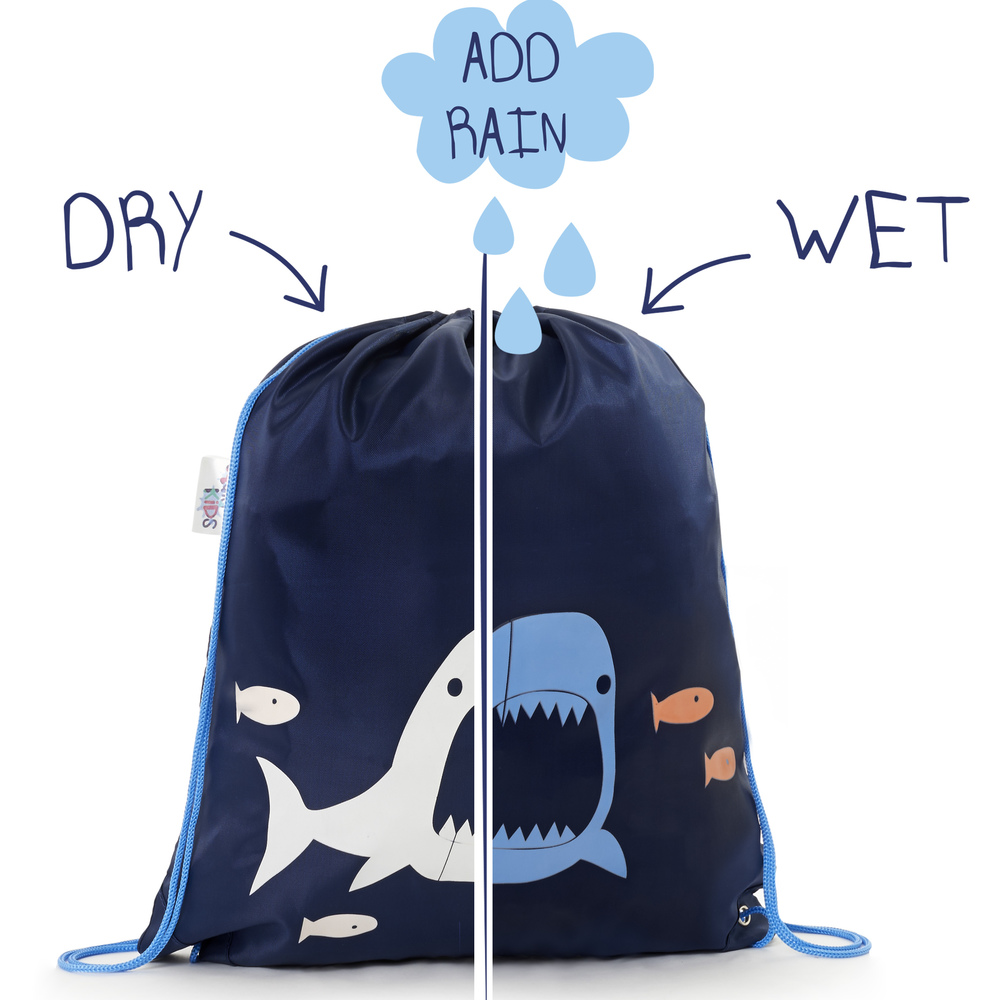 Boy_Bag_Shark_drywet.jpg