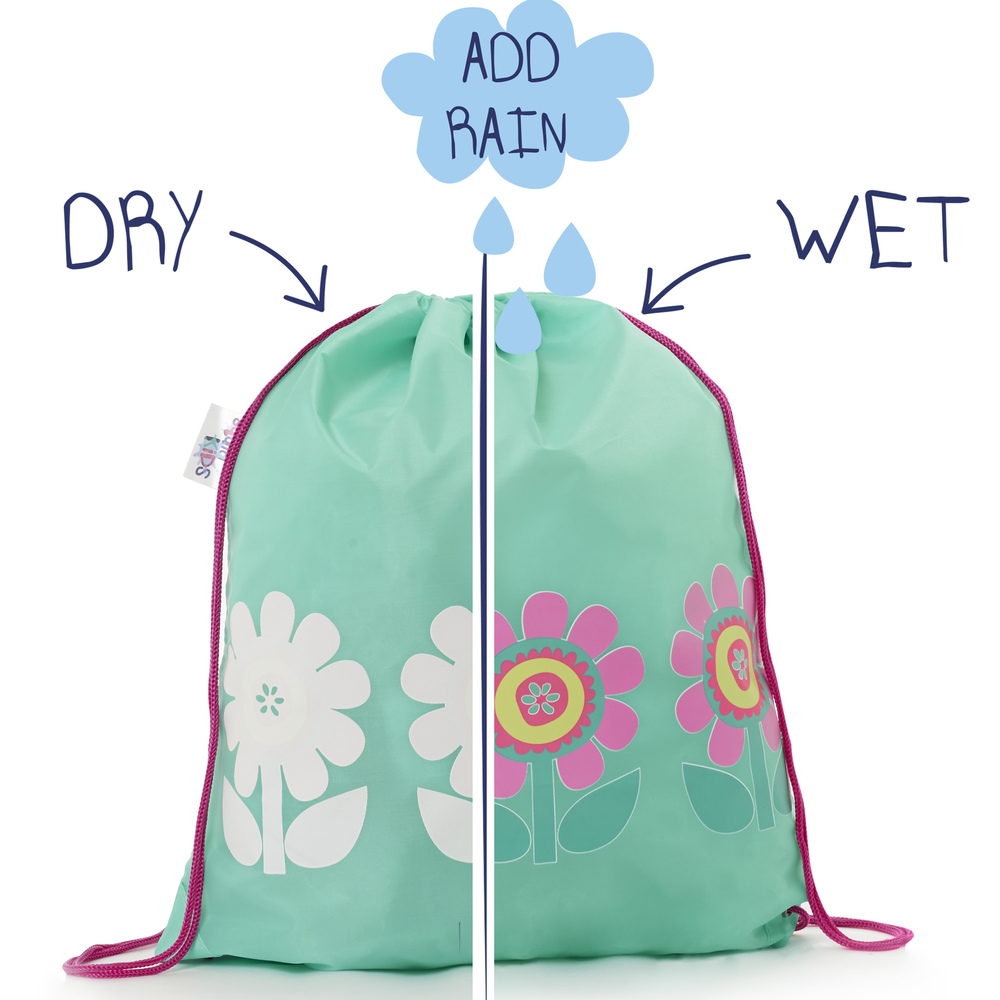 Girl_Bag_Flower_drywet.jpg