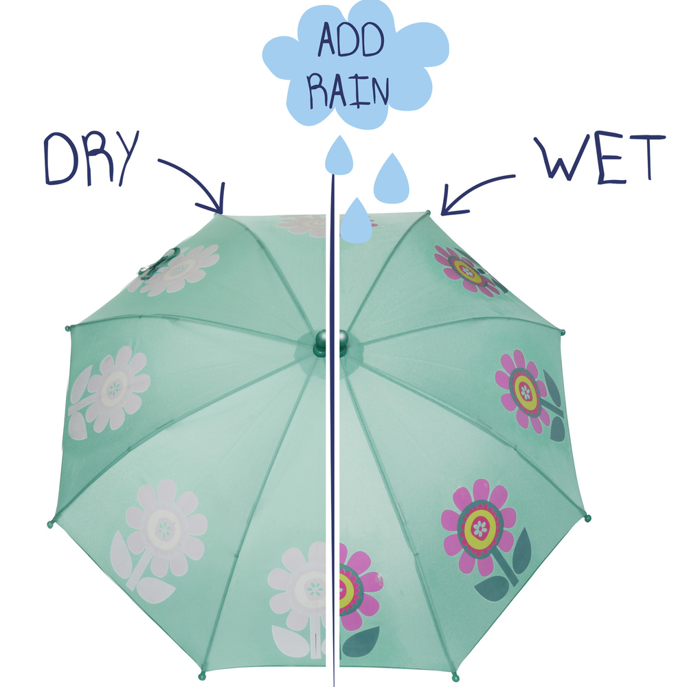 Girl_Umbrella_Flower_front_drywet.jpg