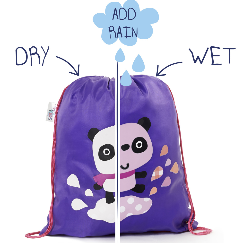 Girl_Bag_Panda_drywet.jpg