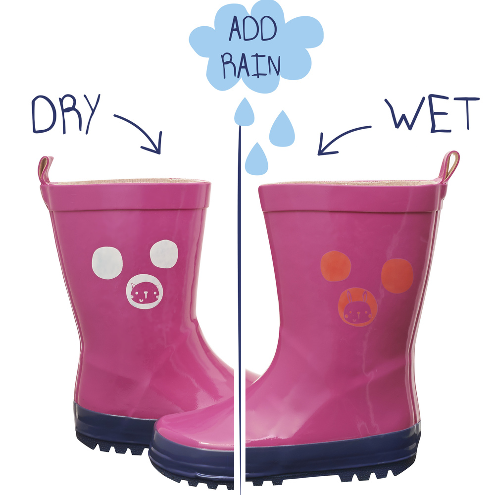 Girl_WelliePair_Polkadot_drywet.jpg