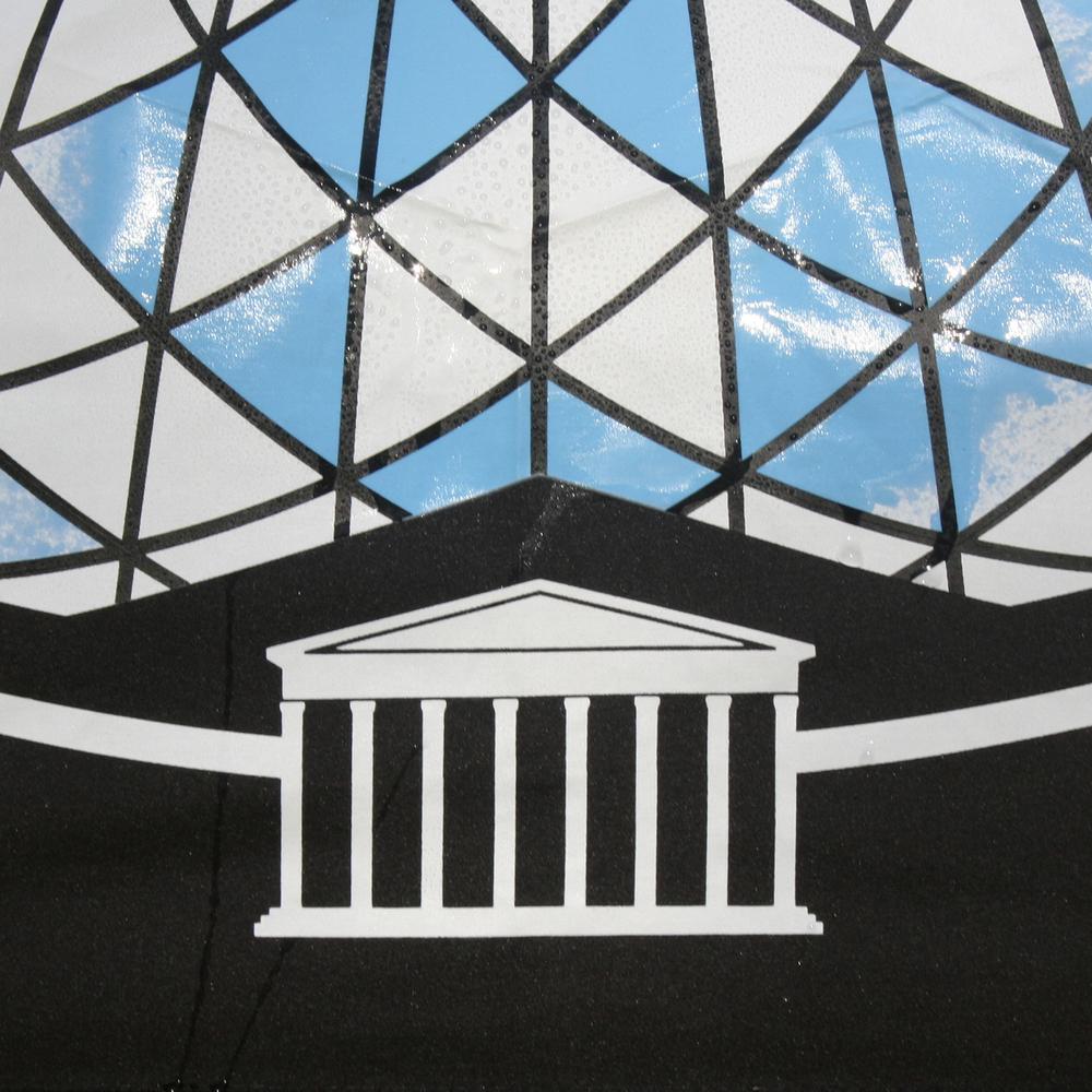 BritishMuseum_foldable_Detail_logo_SquidLondon.jpg