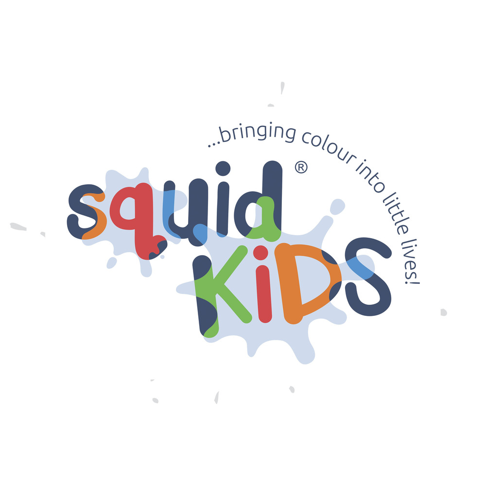 SquidKids_Logo_Childrenswear.jpg