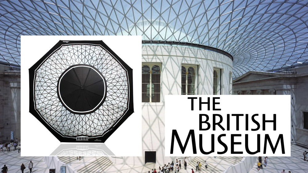 BritishMuseum_SquidLondon.jpg