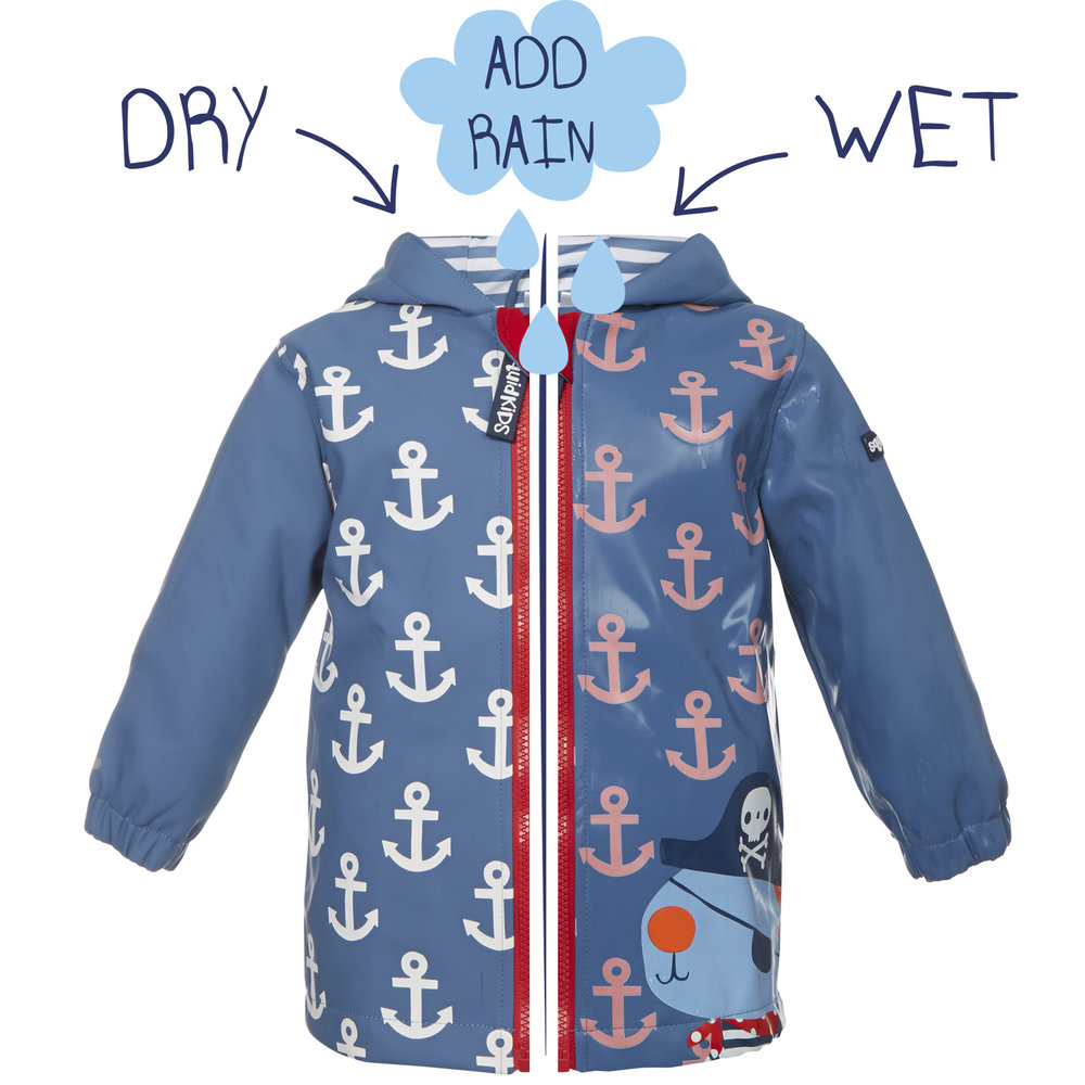 SquidKids_Boy_Jacket_Front_Pirate_DryWet.jpg