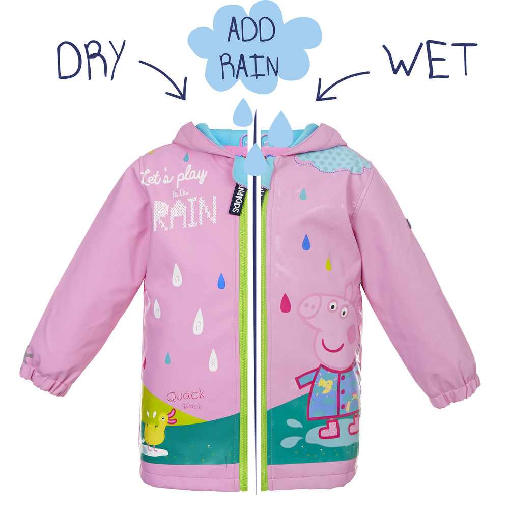 SquidKids_Girl_Jacket_Front_PeppaPig_DryWet.jpg