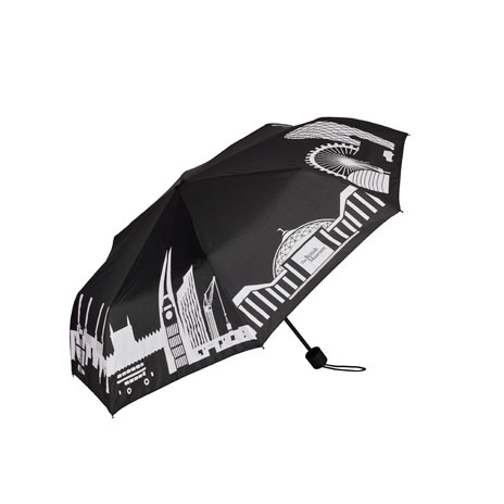 exclusive-skyline-colour-change-umbrella_cmcv56890_productlarge.jpg