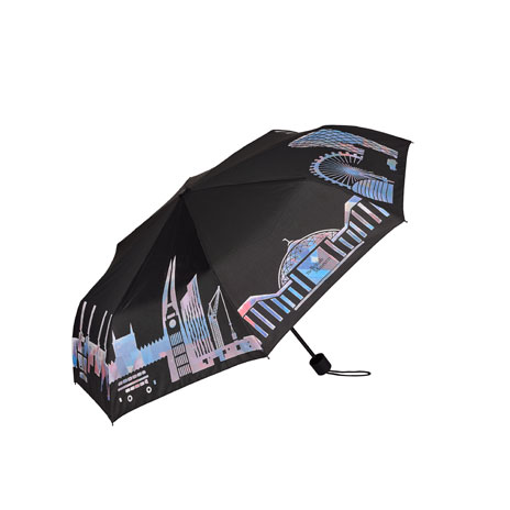 exclusive-skyline-colour-change-umbrella_cmcv56890_productlargealt1.jpg