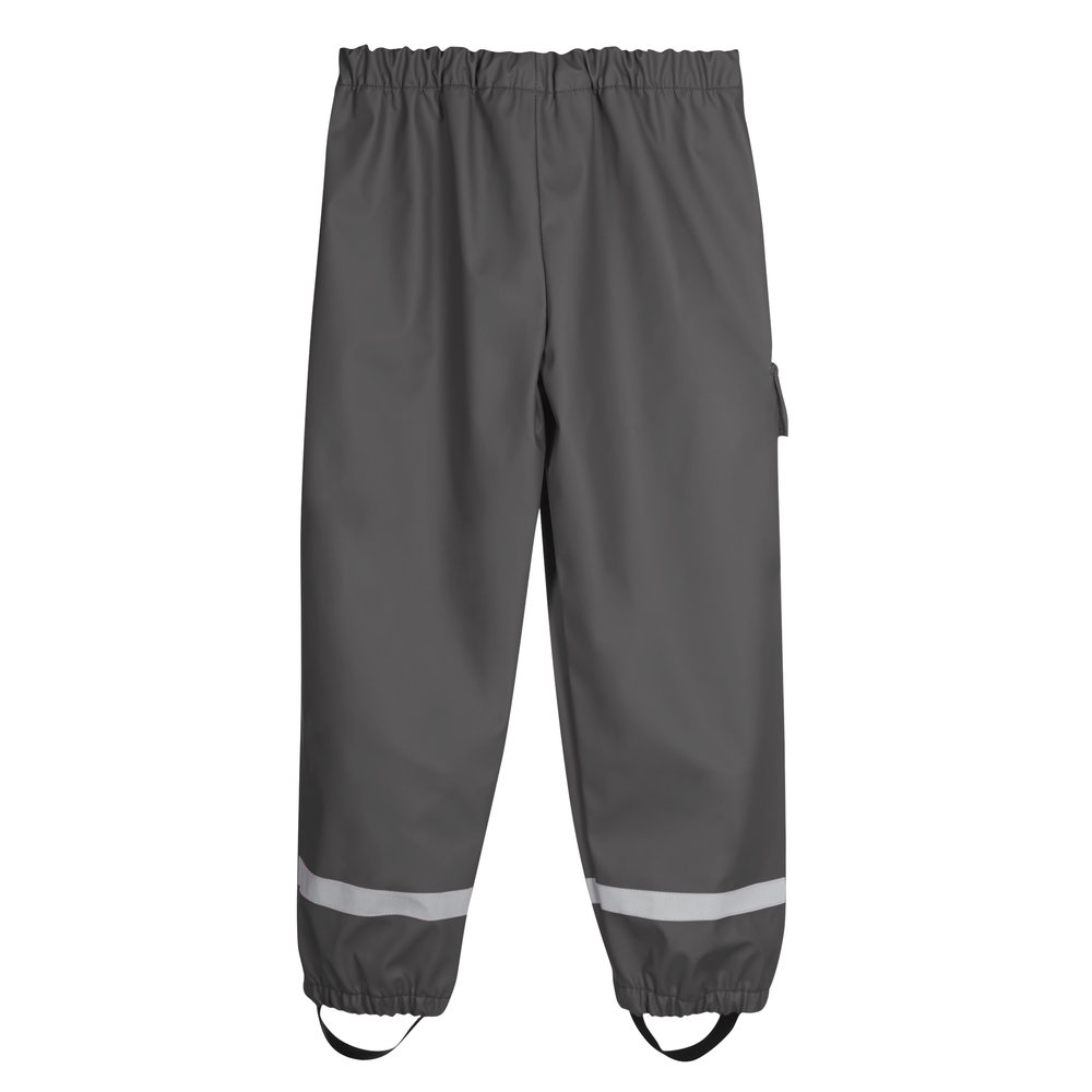 SquidKids_overtrousers_Back_Grey.jpg