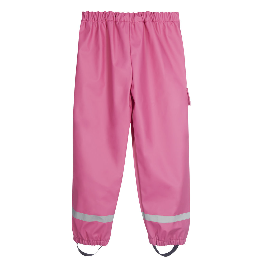 SquidKids_overtrousers_Back_Pink.jpg