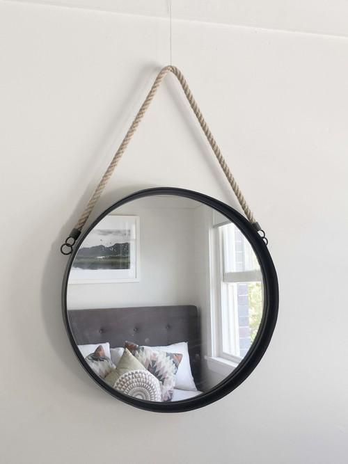 inCollective Residential Interior Designer