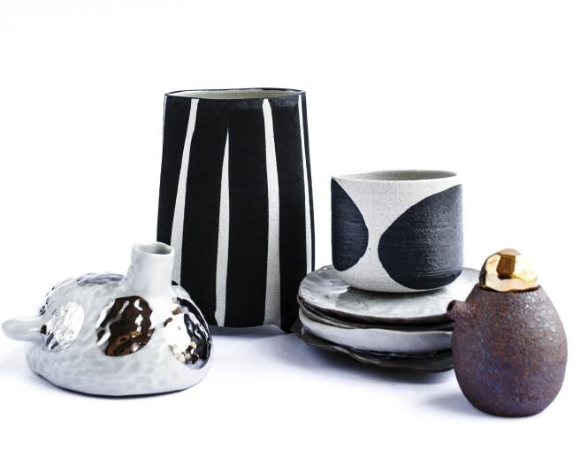 Bridget Bodenham Best Australian Designers