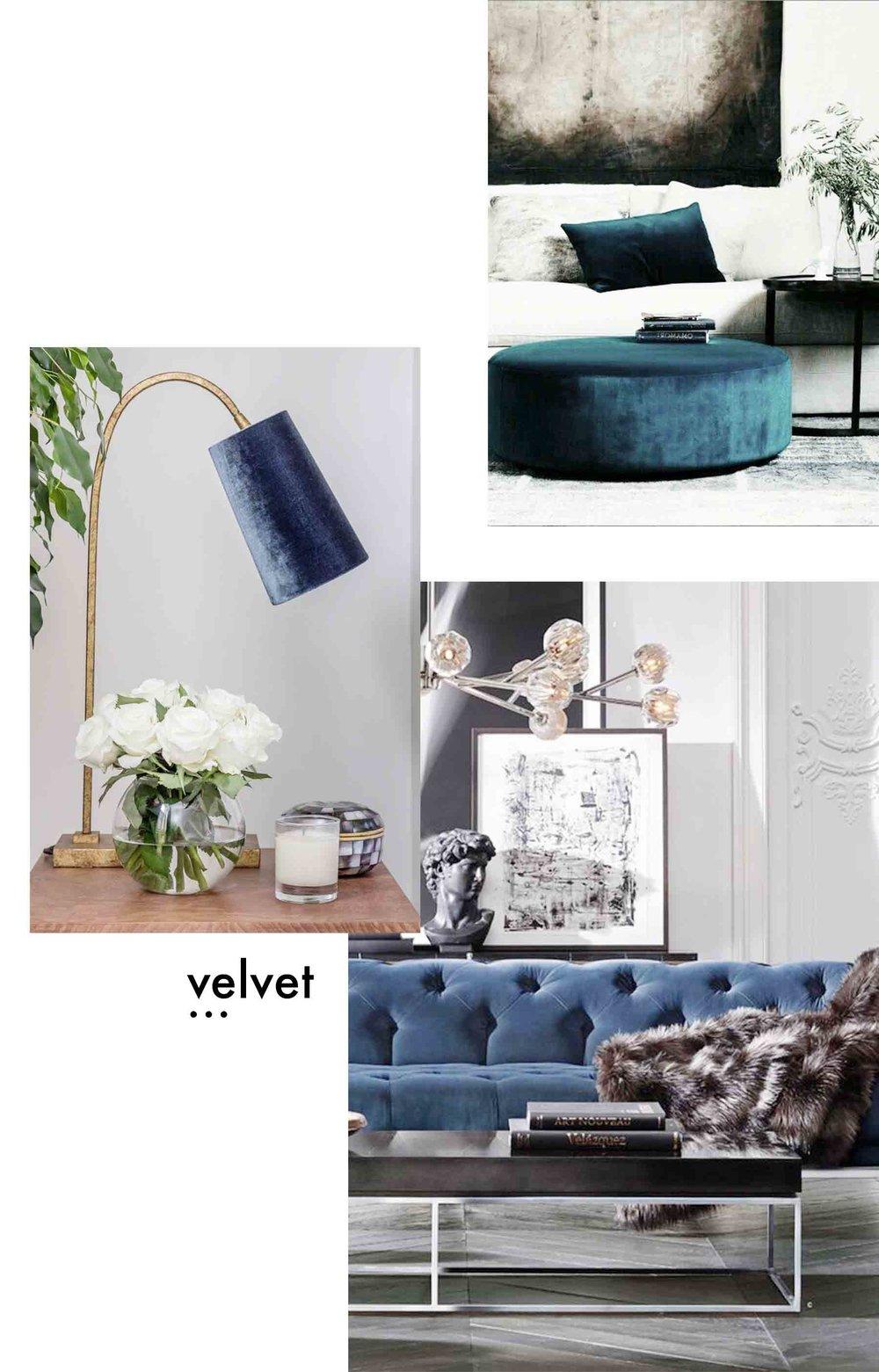 inCollective Interior Designer Sydney