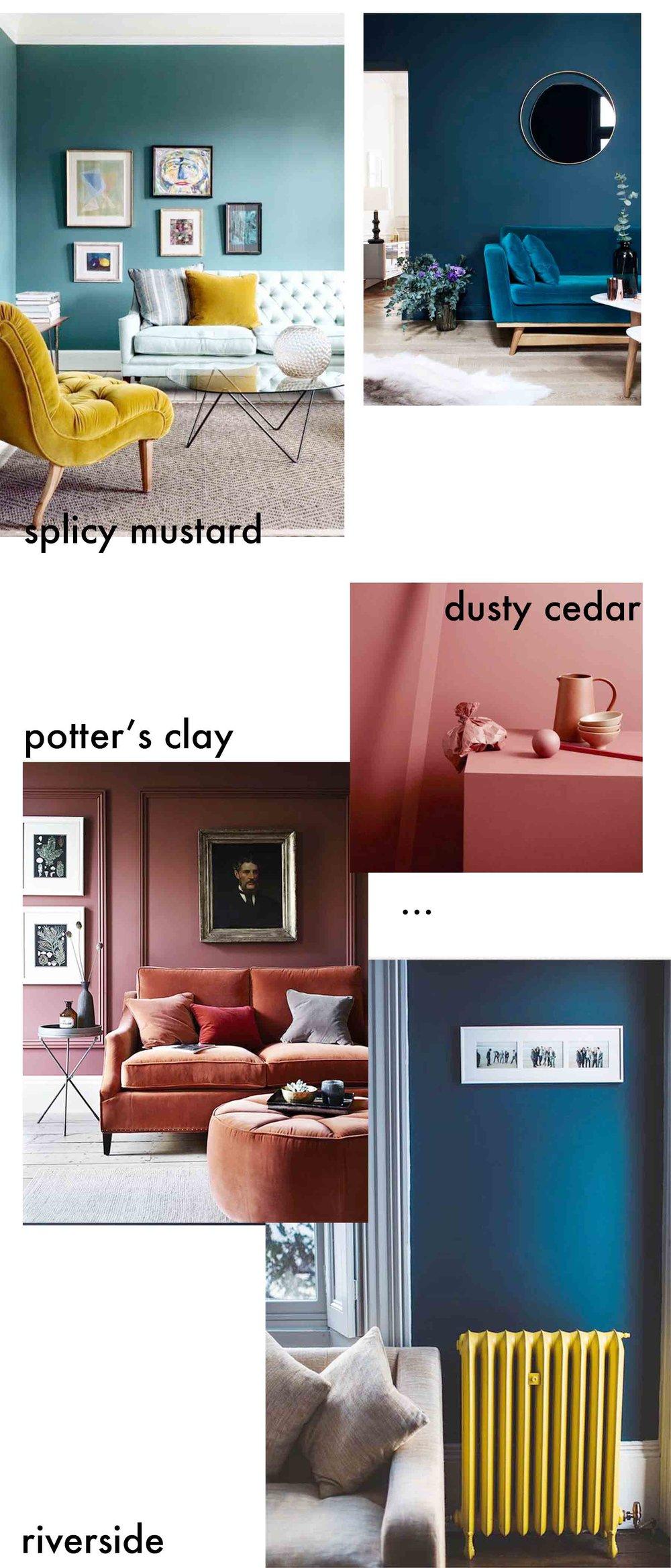 inCollective Sydney Interior Designer