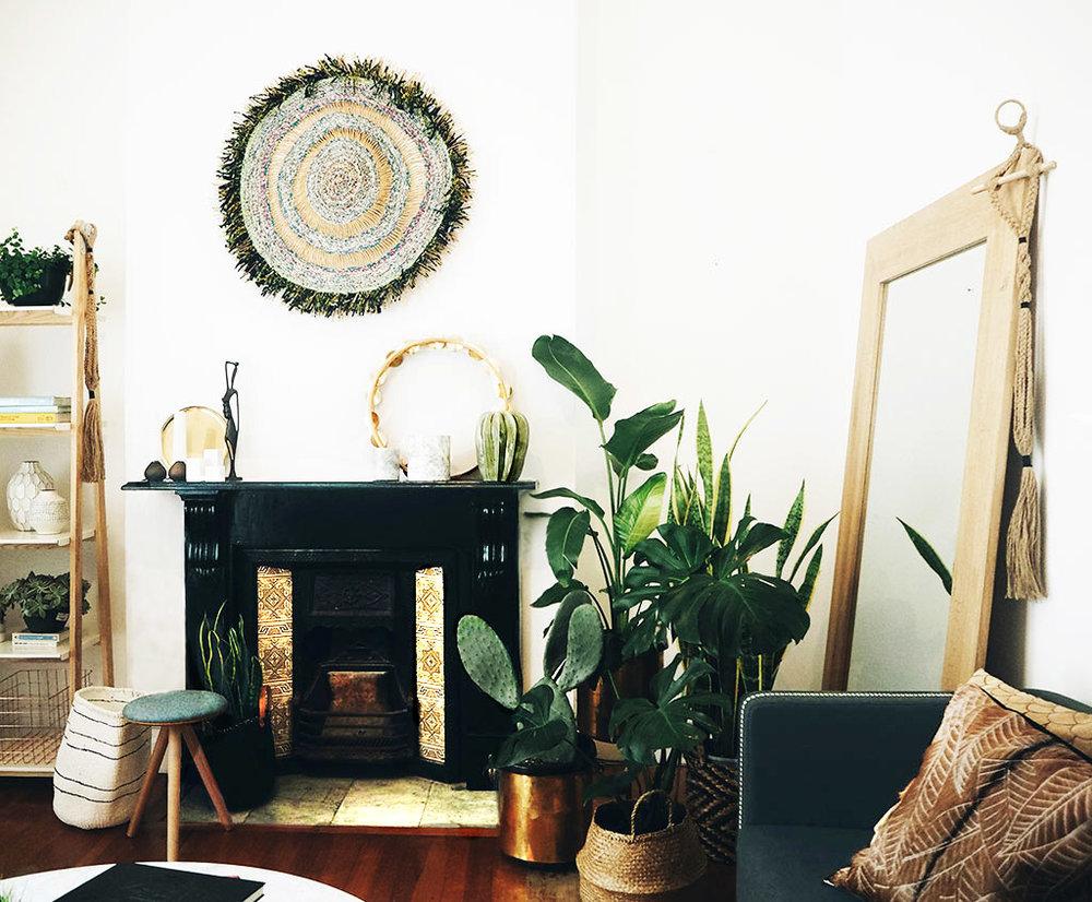 Scandinavian interior design - roomdesign - sydney - interiorstyling.jpg