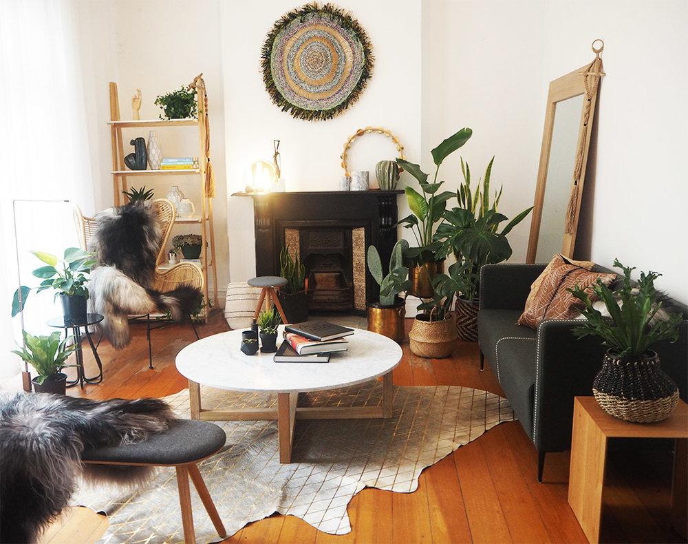Scandinavian roomdesign - interiorstyling sydney.jpg