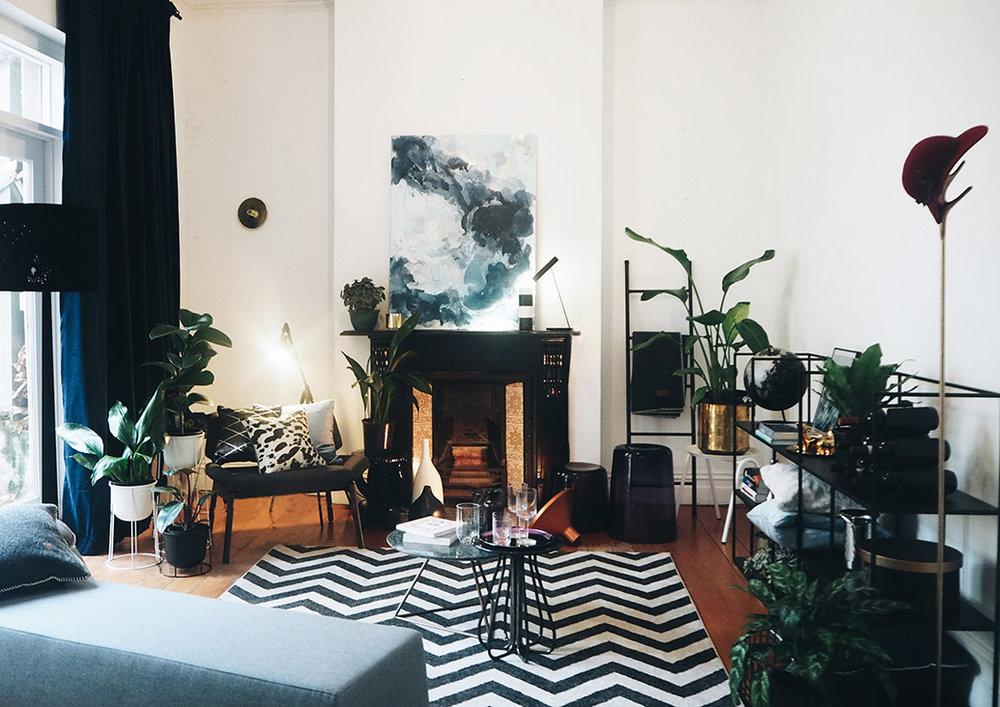 Eclectic interior - sydney designer - interior.jpg