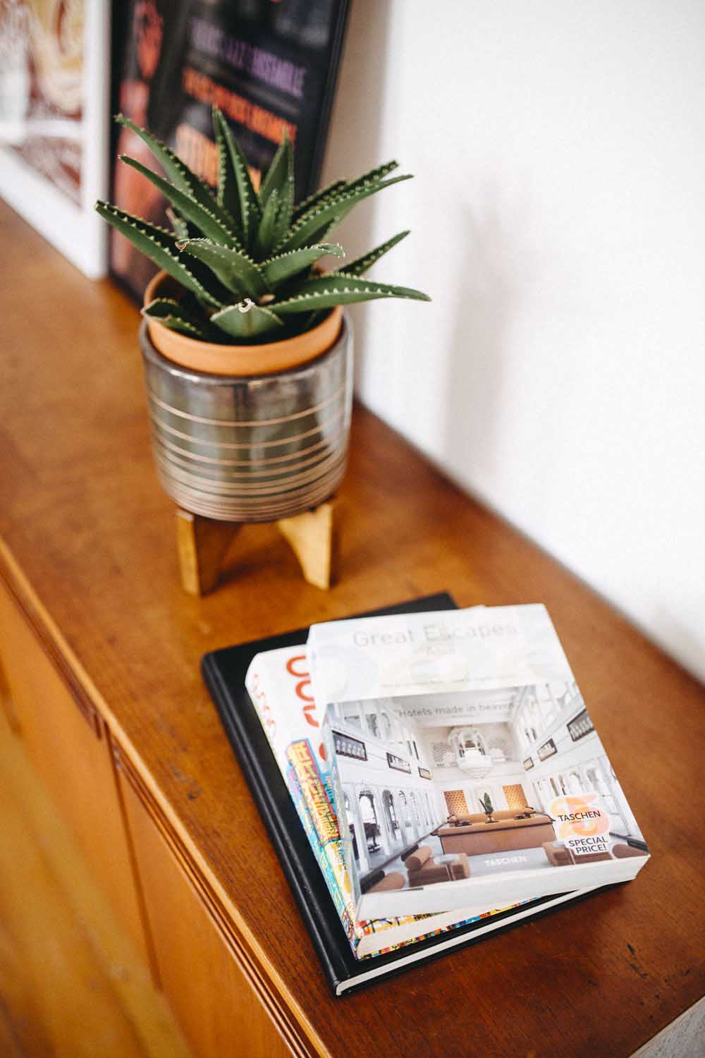 Interior Styling Sydney Collaboration One Room Collectika