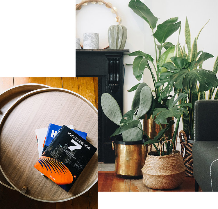 Scandinavian+interior+-+sydney+designer+-+styling.jpg