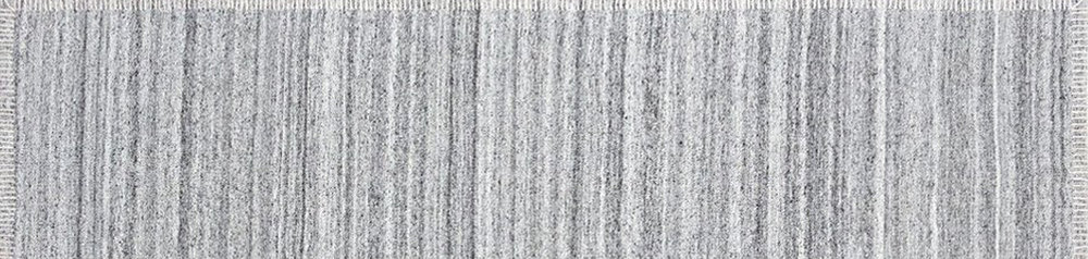RUG 2 The nevada rug Luumo grey nursery room, sydney interior design styling.jpg