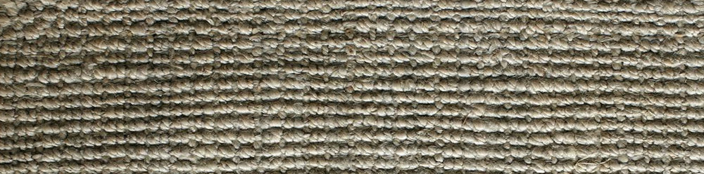 RUG 6 RUG 6 Jute Boucle Rug Platinum West elm Nursery room sydney interior design styling.jpg