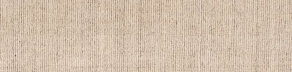RUG 8 Zane mini Stripe Rug pottery barn sydney interior design styling.jpg