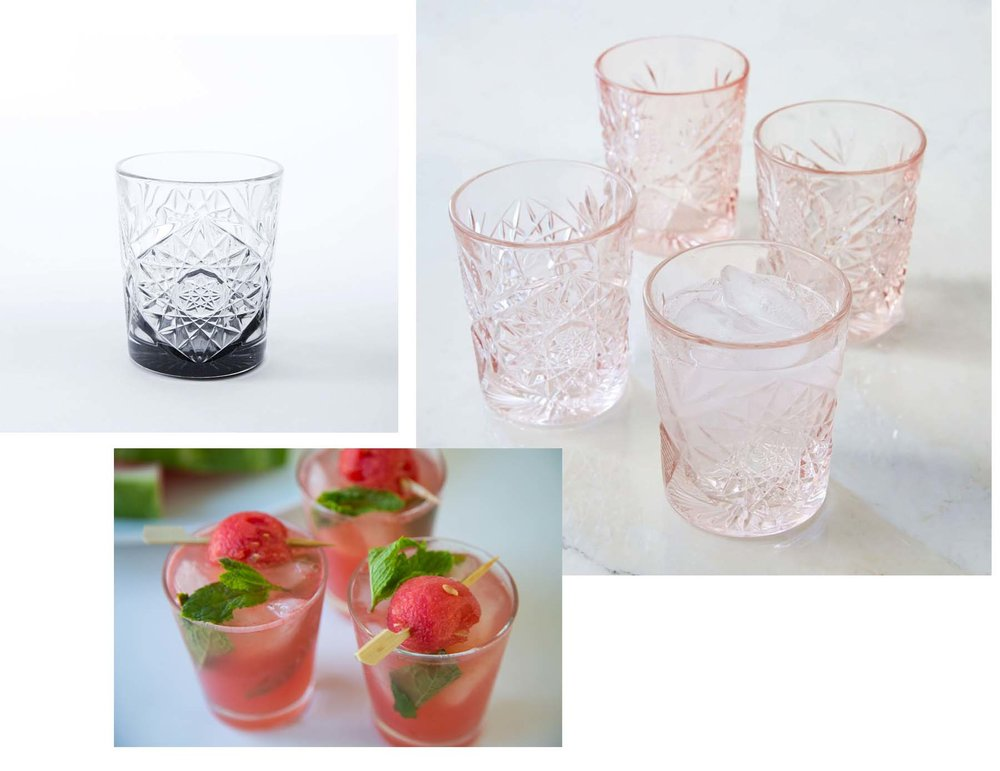 summer cocktails serve ware.jpg