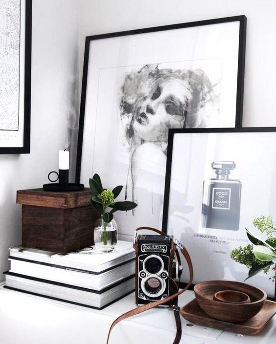 incollective interior designer sydney.jpg