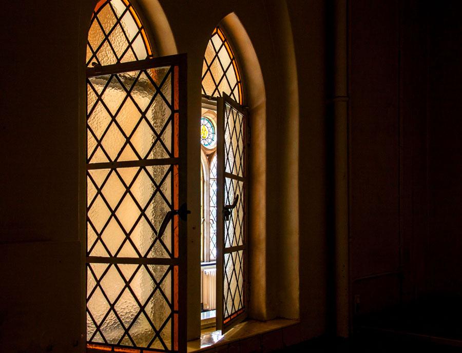 Berkel-Enschot, Abbey Koningsoord