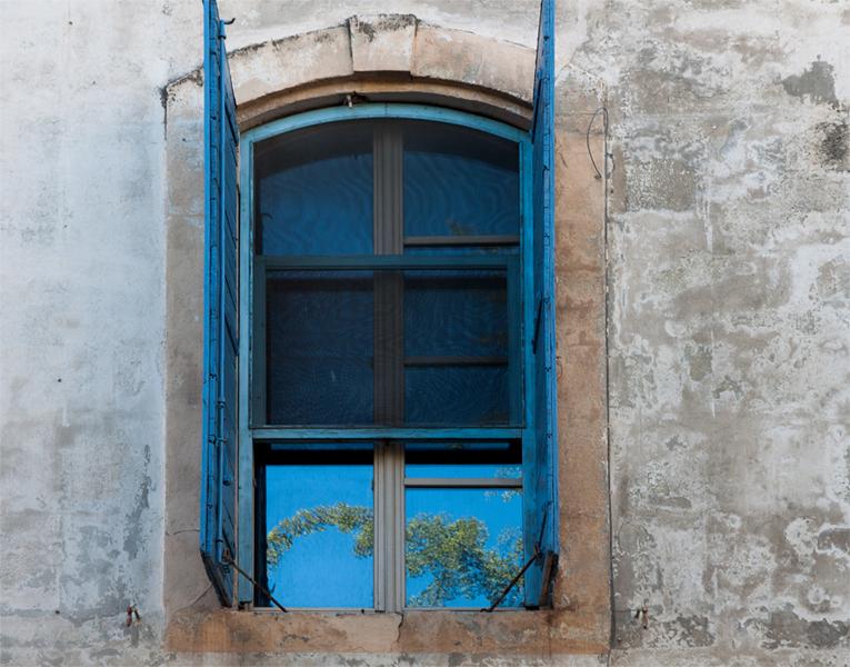 France, Arles