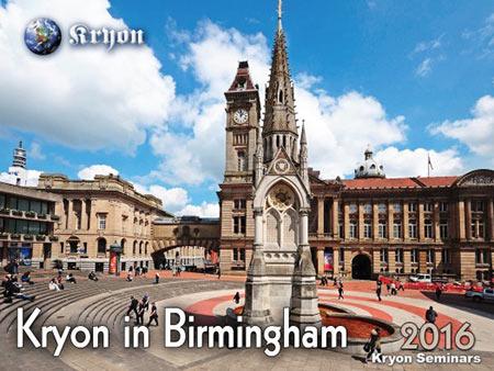 Birmingham 1.jpg