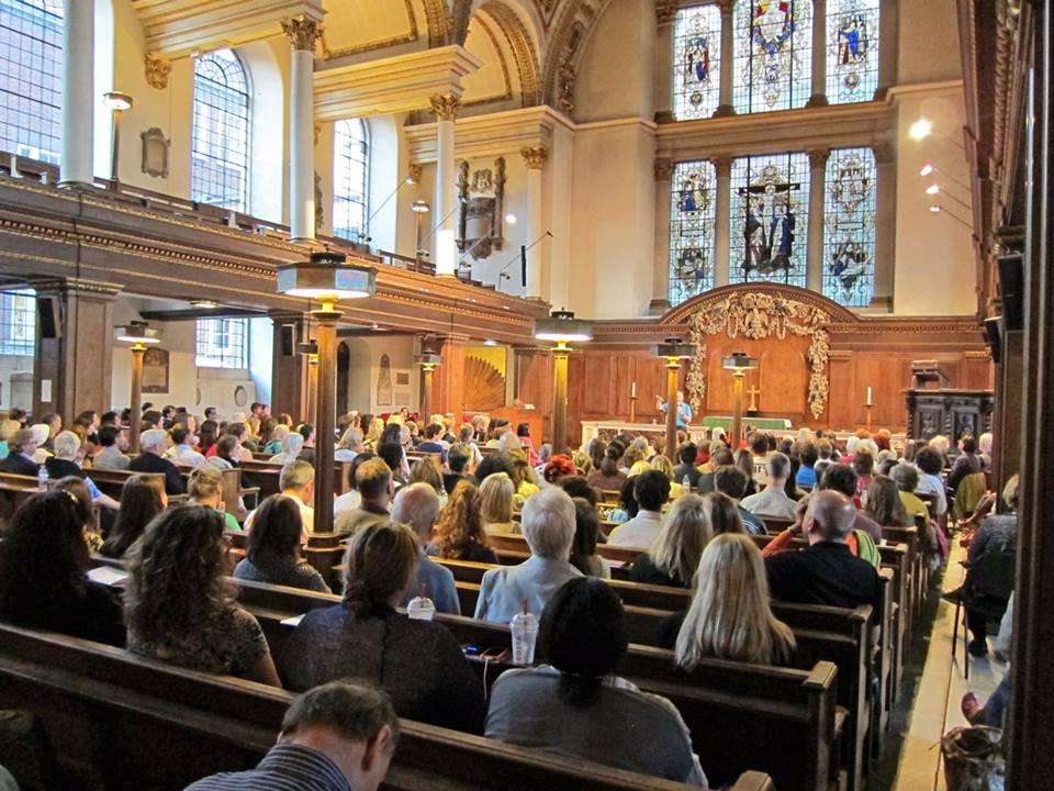 St James 1.jpg