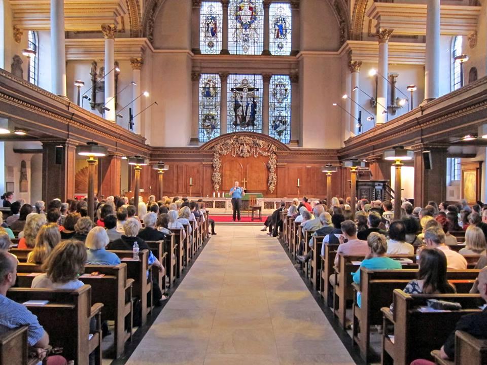 St James 2.jpg