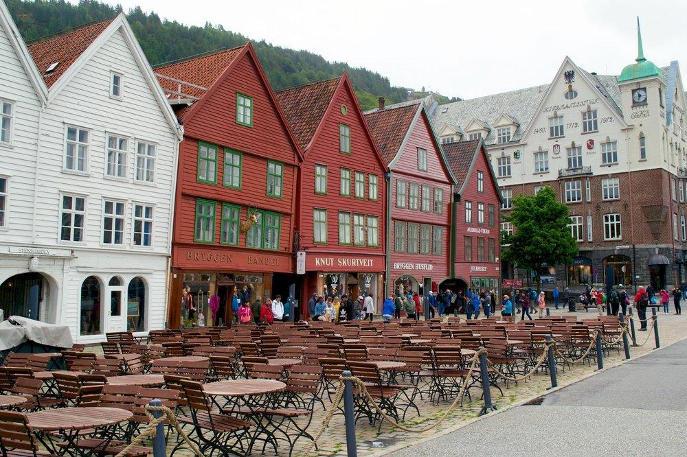 Bergen_Shops