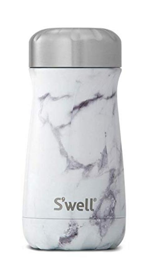2. Swell Travel Bottle