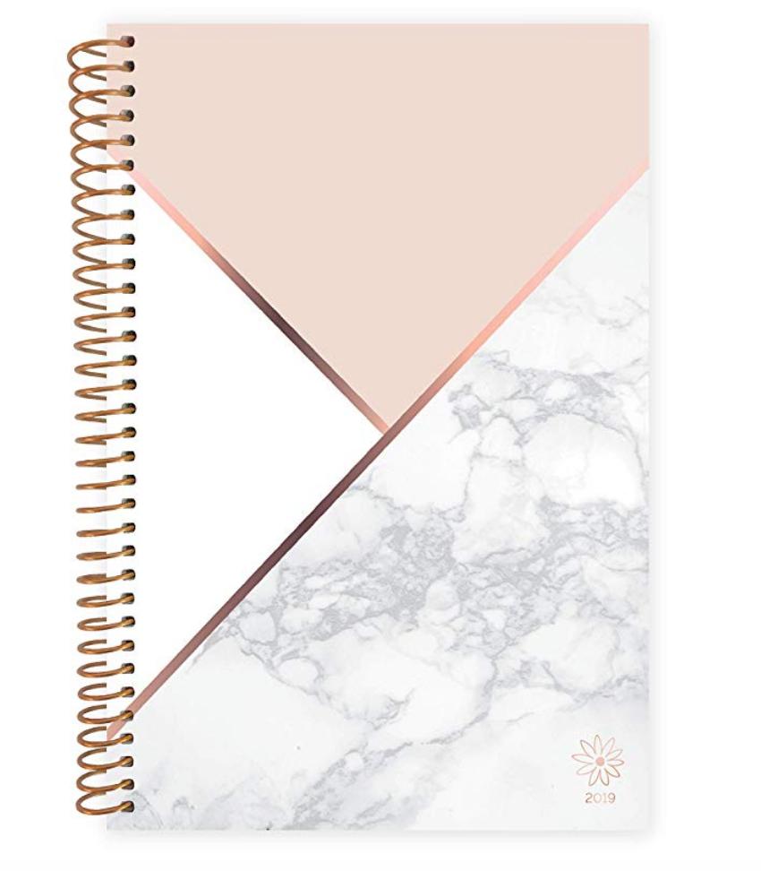 Copy of 4. 2019 Planner